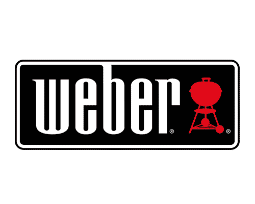 Weber Portugal (grelhadores)